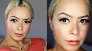 My Eyebrow Routine   Easy Beginner Tutorial