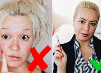 Quick & Simple Work / Office Makeup Tutorial   In Under 10 Minutes !