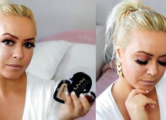 Full Face Of First Impressions !   Testing Nyx, Inglot, L'oreal ..Hit or Miss?