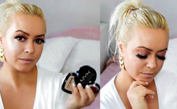 Full Face Of First Impressions ! | Testing Nyx, Inglot, L'oreal ..Hit or Miss?