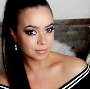 profile pic styleboundbeauty